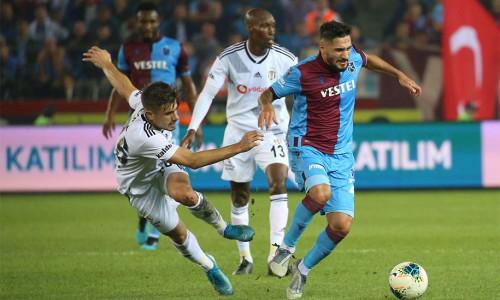 Soi kèo Basel vs Trabzonspor 00h55 ngày 13/12 – Kèo nhà cái bóng đá
