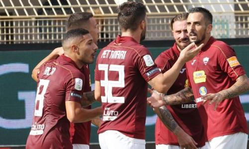 Soi kèo Benevento vs Trapani 03h00 ngày 07/12 – Kèo nhà cái bóng đá
