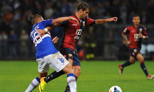 Soi kèo Cagliari vs Sampdoria 02h45 ngày 03/12 – Kèo nhà cái bóng đá