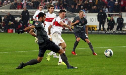Soi kèo Darmstadt vs Stuttgart 02h30 ngày 17/12 – Kèo nhà cái bóng đá