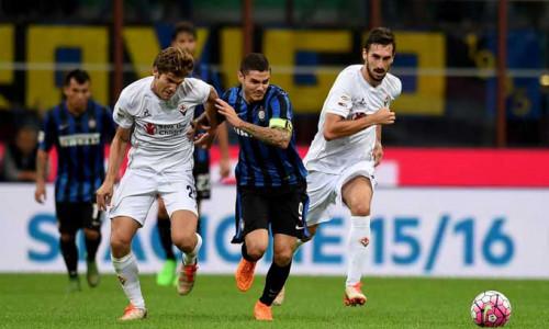 Soi kèo Fiorentina vs Inter 02h45 ngày 16/12 – Kèo nhà cái bóng đá