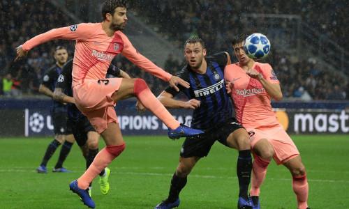Soi kèo Inter vs Barcelona 03h00 ngày 11/12 – Kèo nhà cái bóng đá