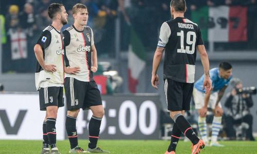 Soi kèo Juventus vs Udinese 21h00 ngày 15/12 – Kèo nhà cái bóng đá