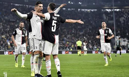 Soi kèo Leverkusen vs Juventus 03h00 ngày 12/12 – Kèo nhà cái bóng đá