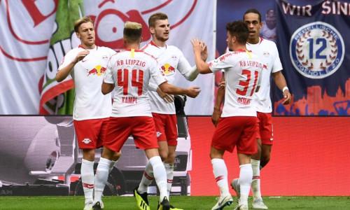 Soi kèo Lyon vs Leipzig 03h00 ngày 11/12 – Kèo nhà cái bóng đá