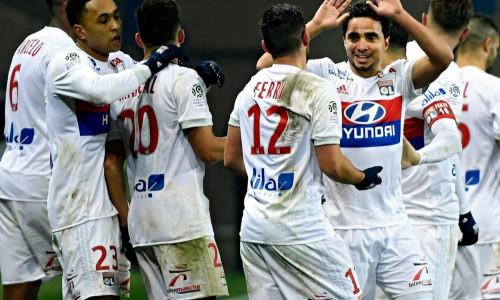 Soi kèo Lyon vs Toulouse 00h45 ngày 19/12 – Kèo nhà cái bóng đá