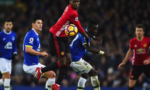 Soi kèo Man United vs Everton 21h00 ngày 15/12 – Kèo nhà cái bóng đá