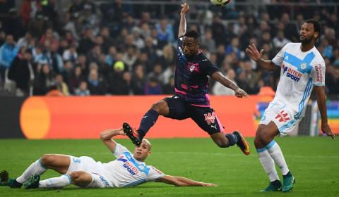 Soi kèo Marseille vs Bordeaux 03h00 ngày 09/12 – Kèo nhà cái bóng đá