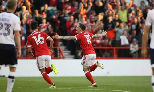 Soi kèo Millwall vs Nottingham Forest 02h45 ngày 07/12 – Kèo nhà cái bóng đá