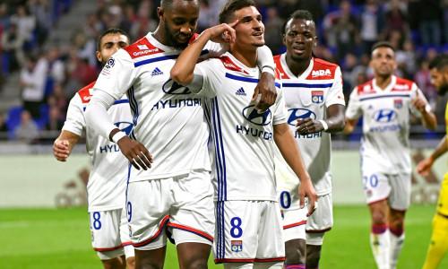 Soi kèo Nimes vs Lyon 02h45 ngày 07/12 – Kèo nhà cái bóng đá