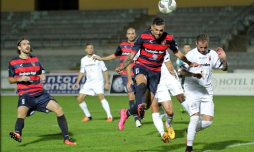 Soi kèo Perugia vs Cosenza 03h00 ngày 10/12 – Kèo nhà cái bóng đá