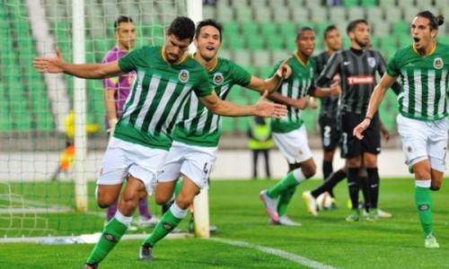 Soi kèo Portimonense vs Rio Ave 03h30 ngày 14/12 – Kèo nhà cái bóng đá