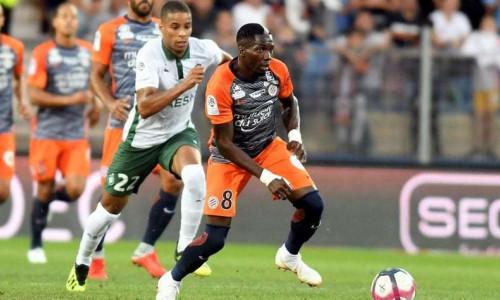 Soi kèo Reims vs Montpellier 00h45 ngày 18/12 – Kèo nhà cái bóng đá