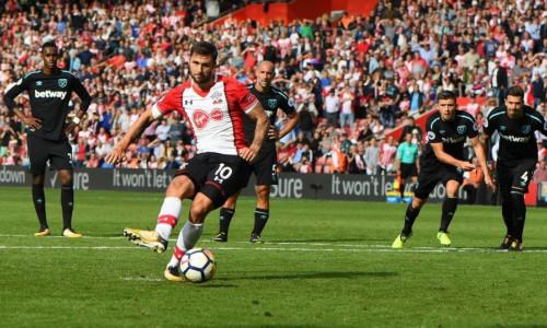Soi kèo Southampton vs West Ham 00h30 ngày 15/12 – Kèo nhà cái bóng đá
