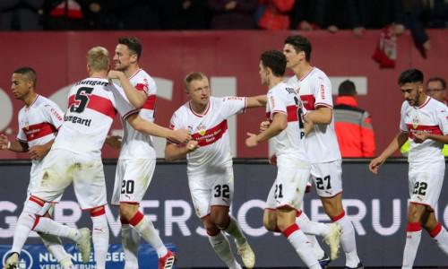 Soi kèo Stuttgart vs Nurnberg 02h30 ngày 10/12 – Kèo nhà cái bóng đá