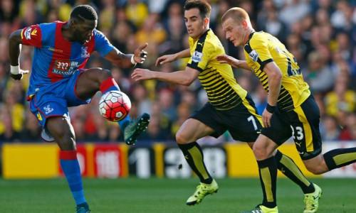 Soi kèo Watford vs Crystal Palace 22h00 ngày 07/12 – Kèo nhà cái bóng đá