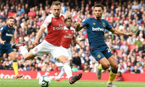 Soi kèo West Ham vs Arsenal 03h00 ngày 10/12 – Kèo nhà cái bóng đá