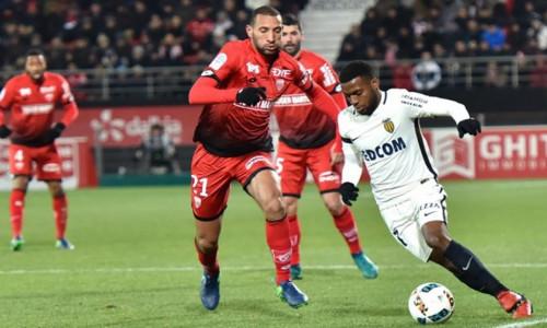 Soi kèo Amiens vs Dijon 02h00 ngày 15/12 – Kèo nhà cái bóng đá