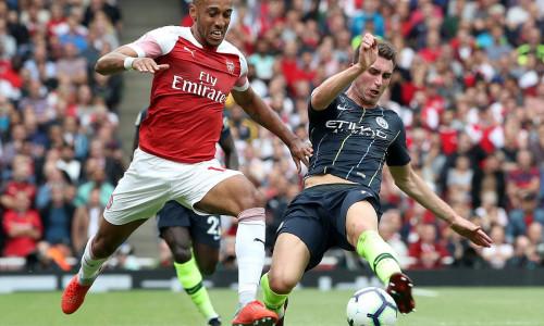 Soi kèo Arsenal vs Brighton 03h15 ngày 6/12 – Kèo nhà cái bóng đá