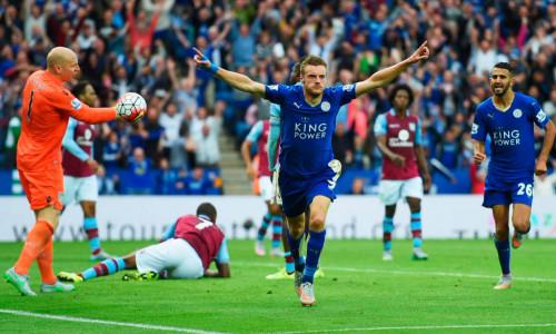 Soi kèo Aston Villa vs Leicester 21h00 ngày 8/12 – Kèo nhà cái bóng đá