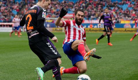 Soi kèo Atletico Madrid vs Lokomotiv Moscow 03h00 ngày 12/12 – Kèo nhà cái bóng đá