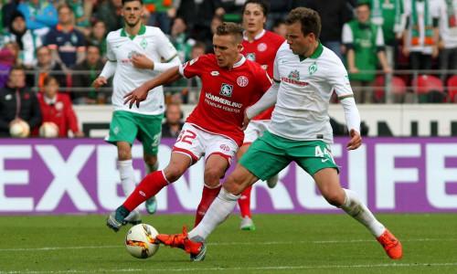 Soi kèo Augsburg vs Dusseldorf 02h30 ngày 18/12 – Kèo nhà cái bóng đá