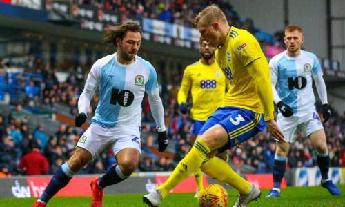 Soi kèo Birmingham vs QPR 02h45 ngày 12/12 – Kèo nhà cái bóng đá