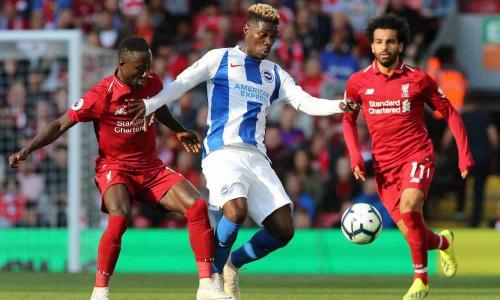 Soi kèo Bournemouth vs Liverpool 22h00 ngày 7/12 – Kèo nhà cái bóng đá