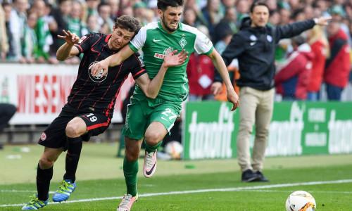 Soi kèo Bremen vs Mainz 00h30 ngày 18/12 – Kèo nhà cái bóng đá