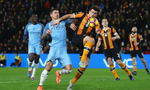 Soi kèo Charlton vs Hull 02h45 ngày 14/12 – Kèo nhà cái bóng đá