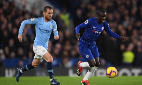 Soi kèo Chelsea vs Aston Villa 02h30 ngày 5/12 – Kèo nhà cái bóng đá