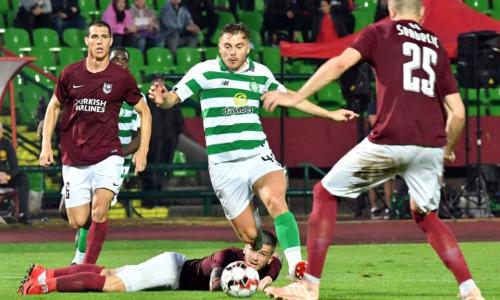 Soi kèo Cluj vs Celtic 00h55 ngày 13/12 – Kèo nhà cái bóng đá