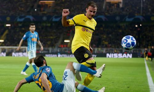 Soi kèo Dortmund vs Slavia Praha 03h00 ngày 11/12 – Kèo nhà cái bóng đá