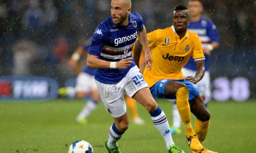 Soi kèo Genoa vs Sampdoria 02h45 ngày 15/12 – Kèo nhà cái bóng đá