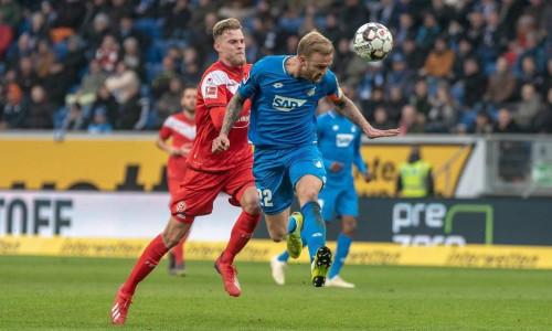 Soi kèo Hoffenheim vs Augsburg 02h30 ngày 14/12 – Kèo nhà cái bóng đá