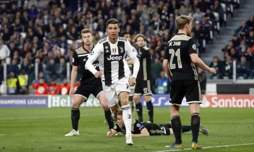 Soi kèo Lazio vs Juventus 02h45 ngày 8/12 – Kèo nhà cái bóng đá