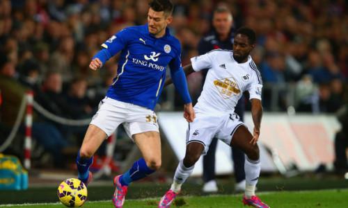 Soi kèo Leicester vs Norwich 22h00 ngày 14/12 – Kèo nhà cái bóng đá