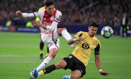 Soi kèo Lille vs Montpellier 02h45 ngày 14/12 – Kèo nhà cái bóng đá