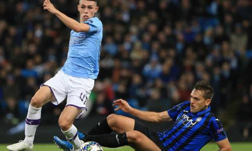 Soi kèo Man City vs Man United 00h30 ngày 8/12 – Kèo nhà cái bóng đá