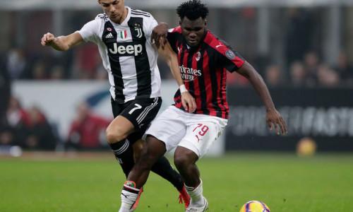 Soi kèo Milan vs Sassuolo 21h00 ngày 15/12 – Kèo nhà cái bóng đá