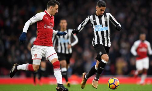Soi kèo Newcastle vs Southampton 21h00 ngày 8/12 – Kèo nhà cái bóng đá