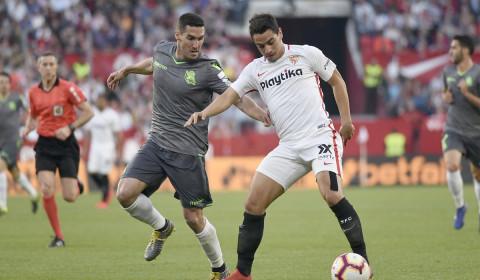 Soi kèo Osasuna vs Sevilla 03h00 ngày 9/12 – Kèo nhà cái bóng đá