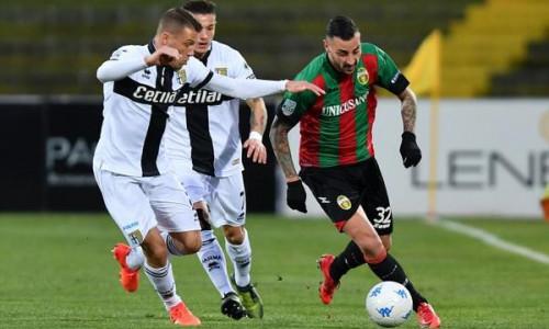 Soi kèo Parma vs Frosinone 00h00 ngày 6/12 – Kèo nhà cái bóng đá