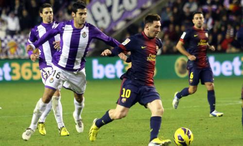 Soi kèo Sociedad vs Barcelona 22h00 ngày 14/12 – Kèo nhà cái bóng đá