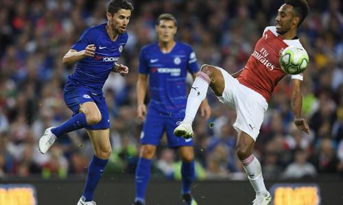 Soi kèo Standard Liege vs Arsenal 00h55 ngày 13/12 – Kèo nhà cái bóng đá