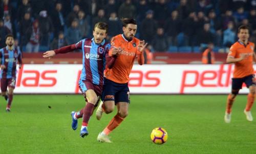 Soi kèo Trabzonspor vs Denizlispor 00h00 ngày 17/12 – Kèo nhà cái bóng đá