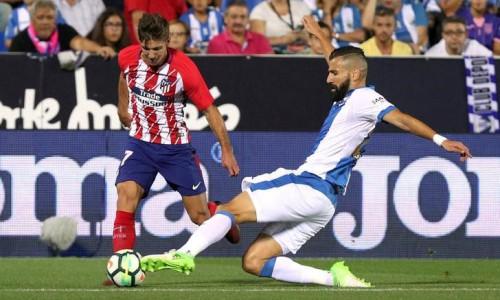 Soi kèo Villarreal vs Atletico Madrid 03h00 ngày 7/12 – Kèo nhà cái bóng đá