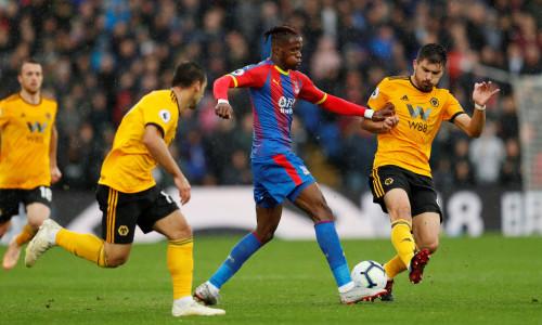 Soi kèo Wolves vs Tottenham 21h00 ngày 15/12 – Kèo nhà cái bóng đá