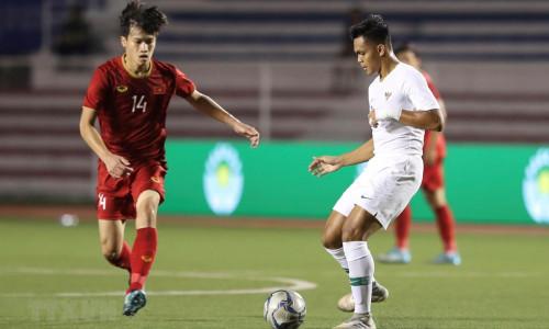 Soi kèo U22 Việt Nam vs U22 Indonesia 19h00 ngày 10/12 – Kèo nhà cái bóng đá
