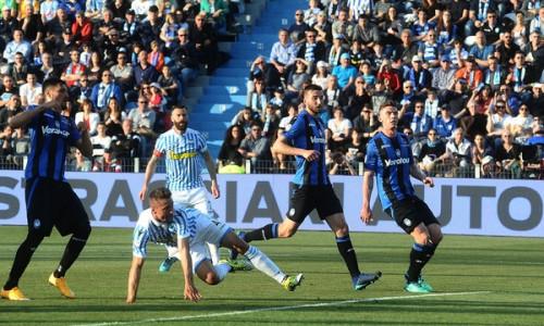 Soi kèo Atalanta vs SPAL 02h45 ngày 21/1 – Kèo nhà cái bóng đá
